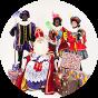 Bedrijfsfeest Sinterklaas